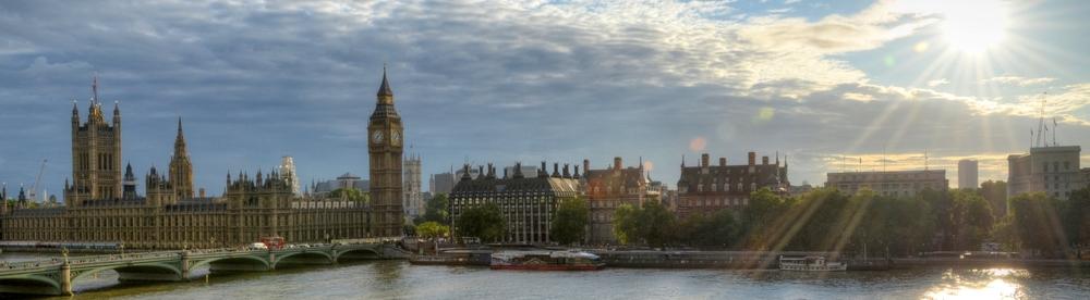 London Houses of Parliament banner.jpg