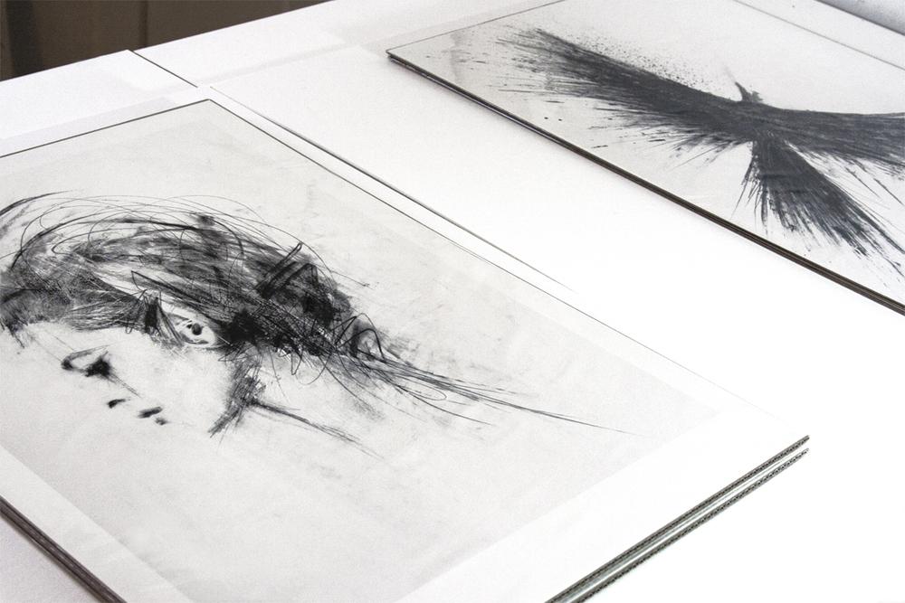Nixie & Flight prints_new works.jpg