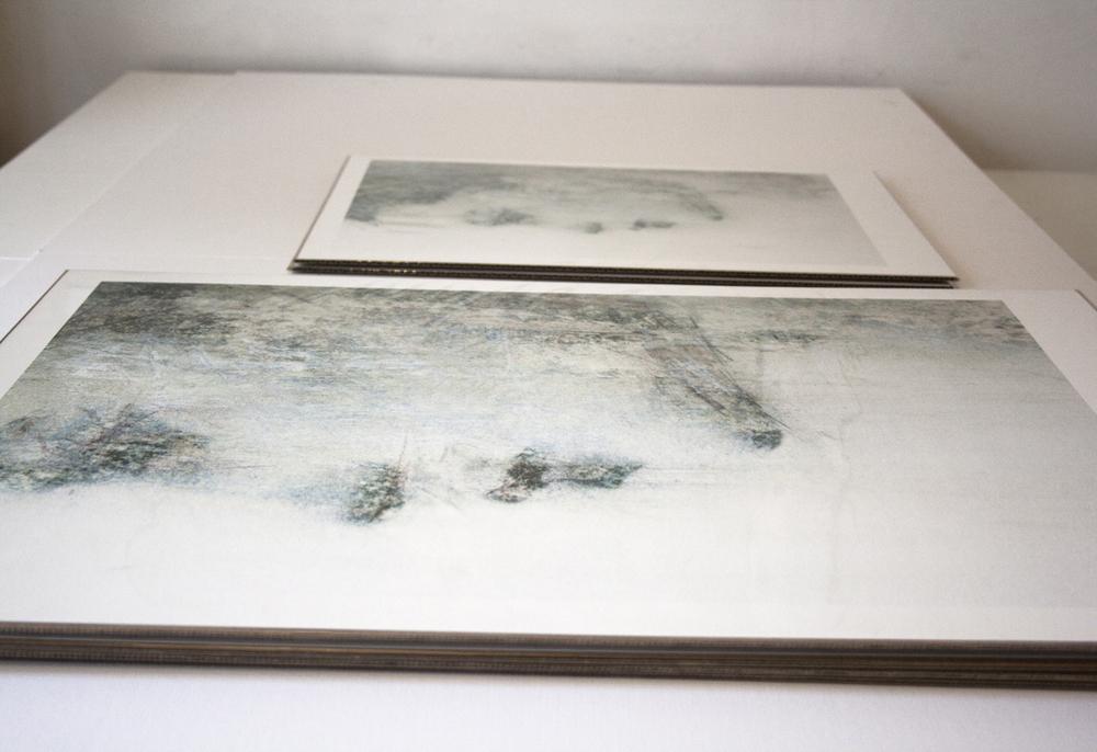 As I am prints_new works.jpg