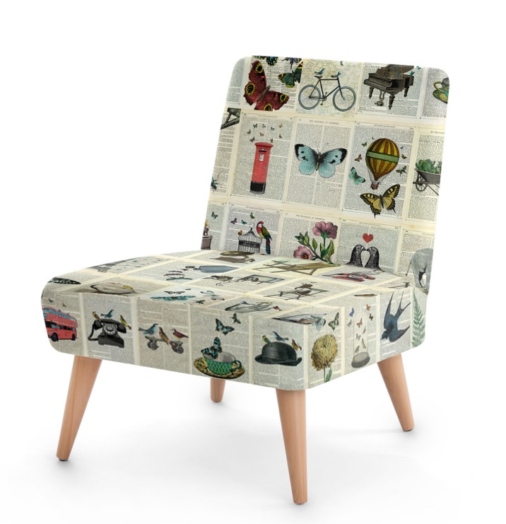 Contrado_marionmccdesign_chair.jpg