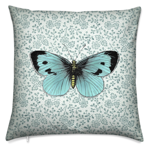Contrado_marionmccdesign_blue butterfly cushion.jpg
