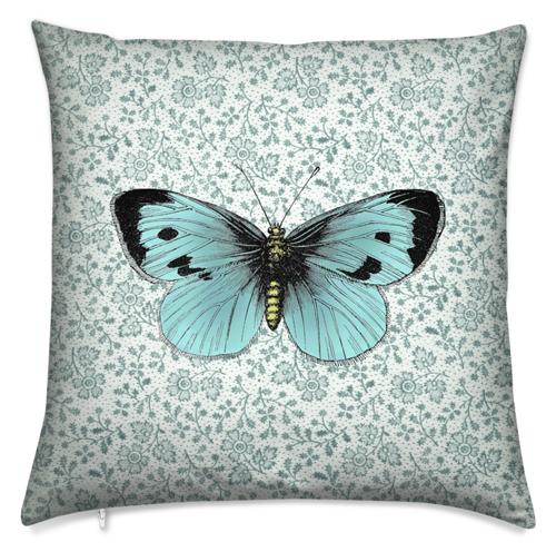 Contrado_marionmccdesign_blue butterfly cushion.jpg