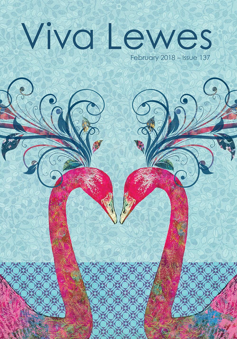 MarionMc_Viva Lewes cover2.jpg