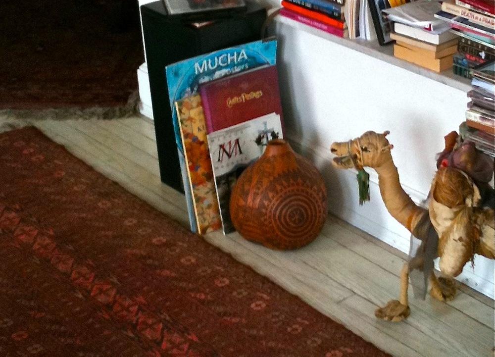 Rug+floor+camel-IMG_0592.jpg