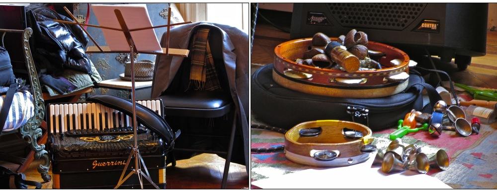 Instruments-Combo1.jpg