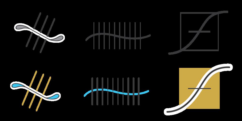 Preliminary Designs