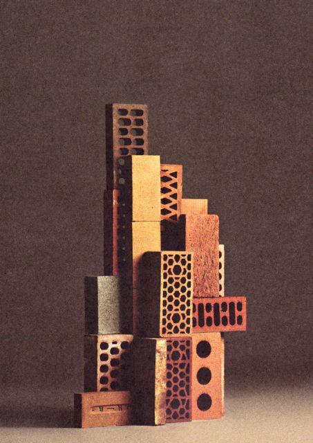 Brick Textures.jpg