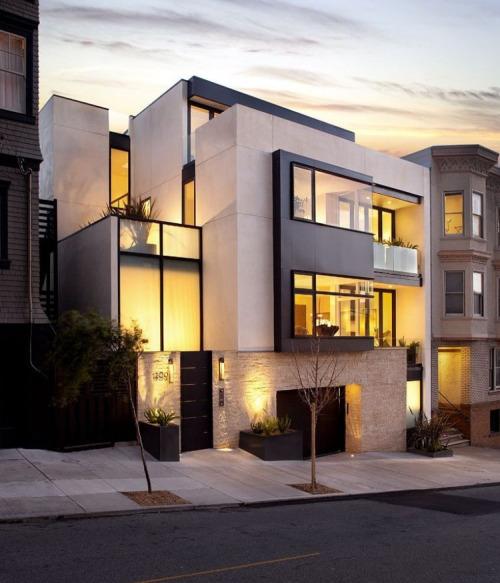 Modern Townhouse.jpg