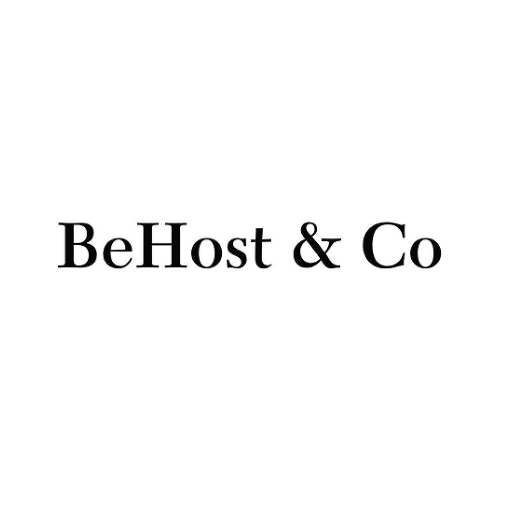 BeHostCo-01.png