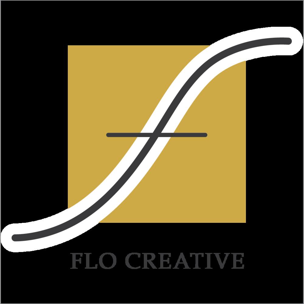 Graphic Design & Brand Identity -