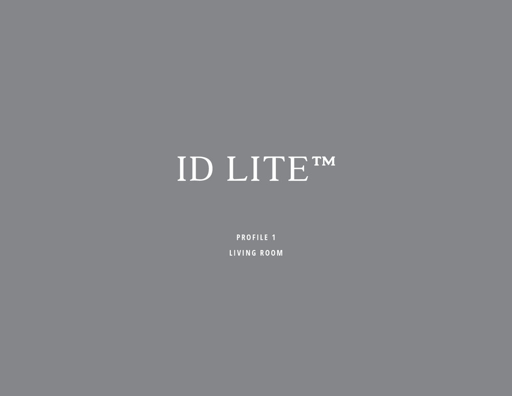 ID Lite-Profile1-01.jpg