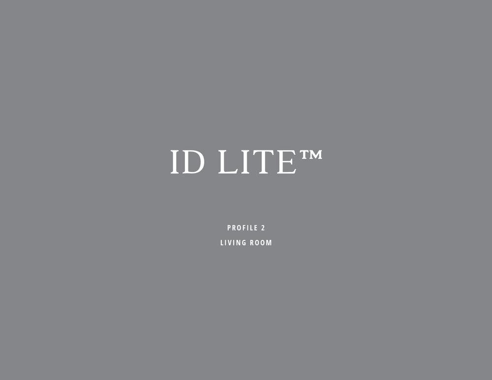 ID Lite.jpg
