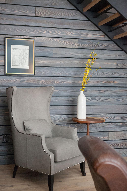 11-Accent-Chair copy.jpg