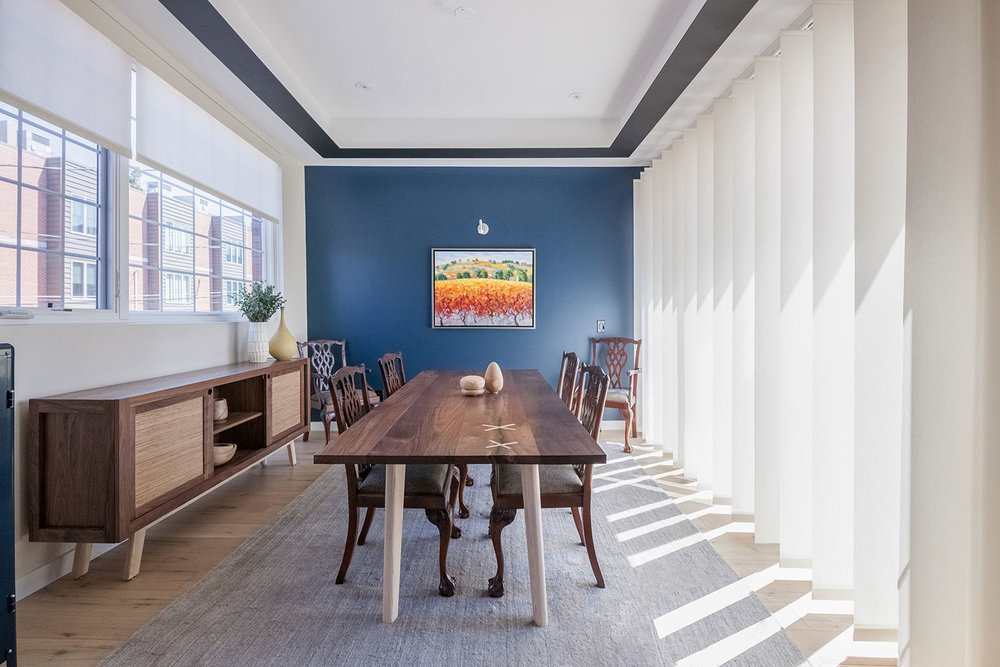 15-Dining-Room.jpg