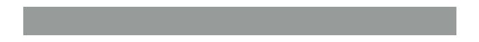 modern-luxury-logo-gray.png