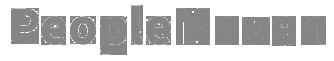People Maven Logo.png