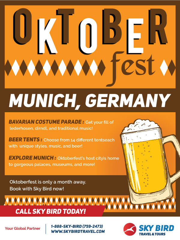 2017-08-09-JaxFax (Email Broadcast)-Oktoberfest(Germany).jpg