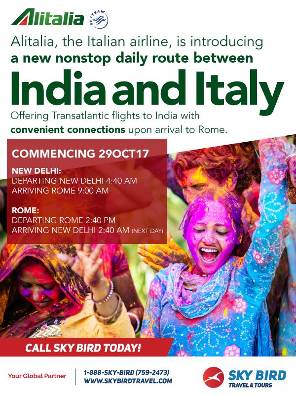 2017-09-05-Travel-Offerz-Email-Broadcast-(Standard)---Alitalia-Return-to-Indi - Copy.jpg
