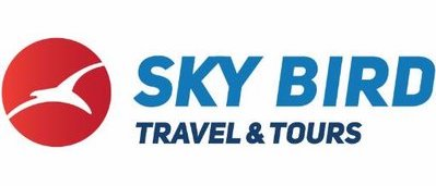 Skybird Travel and Tours.jpg