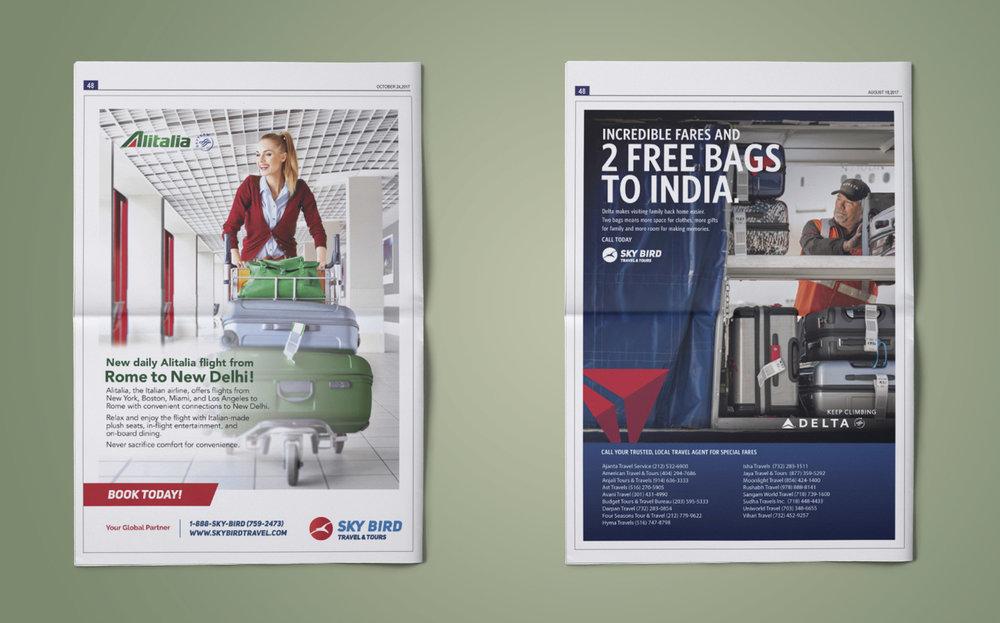 Alitalia+Delta+News+Paper+ad.jpg