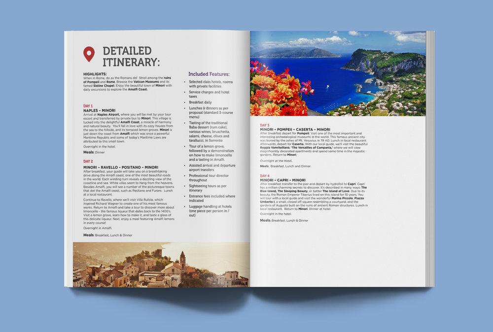 Amalfi+Coast+Itinteraty+1-2.jpg
