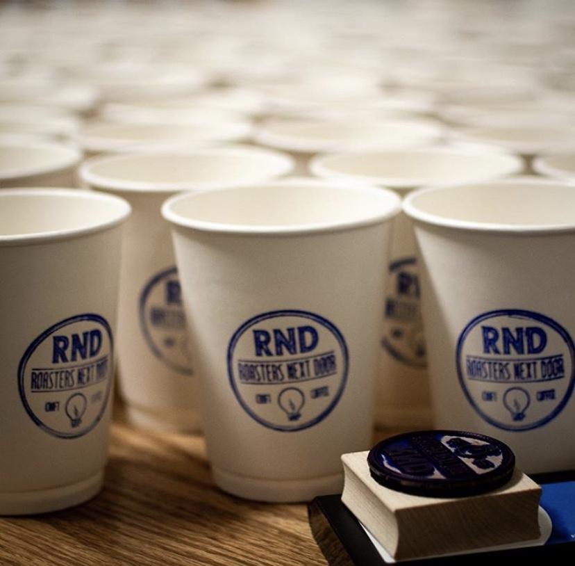 RND_Coffee.PNG