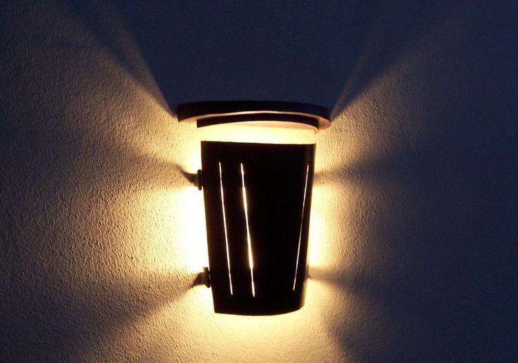light5lg.jpg
