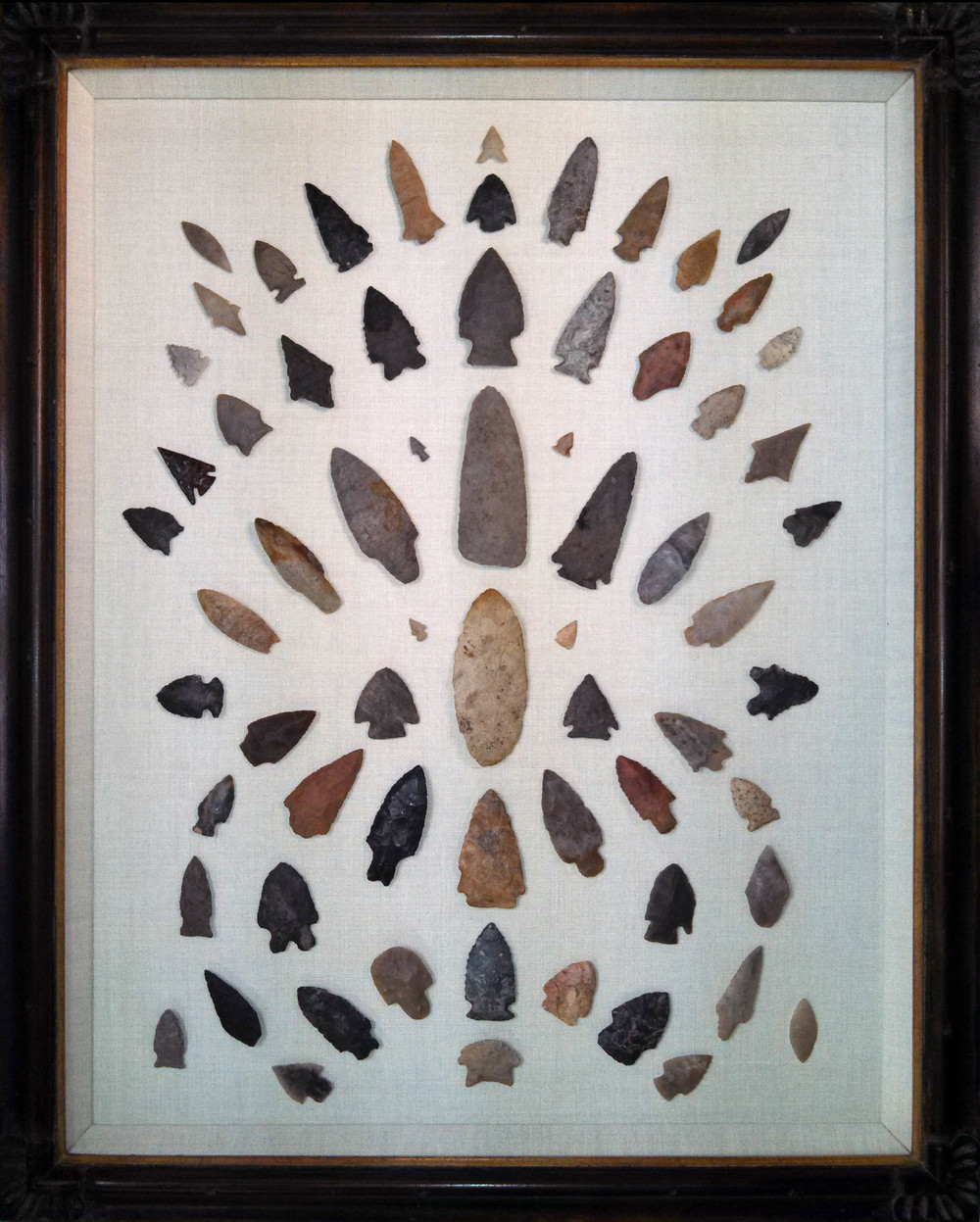 arrow heads 3.jpg
