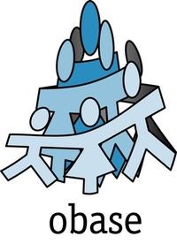 Obase-logo-jpeg.jpg