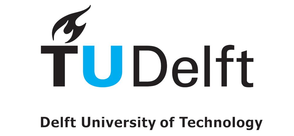 logo-tu-delft.png