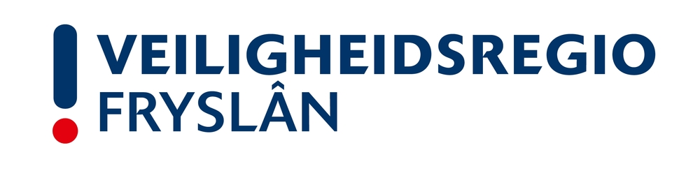 Logo Veiligheidsregio Fryslan.jpg