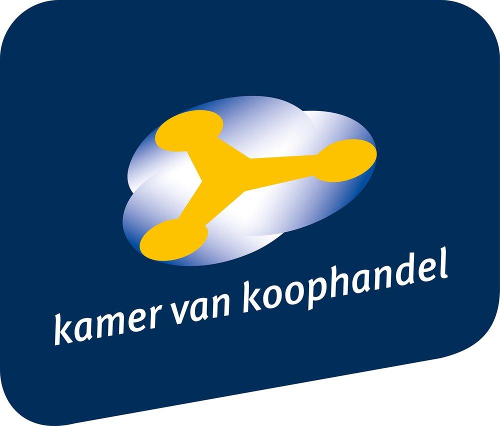 logo Kamer van Koophandel.jpg