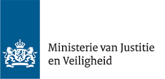 Ministerie JenV.png
