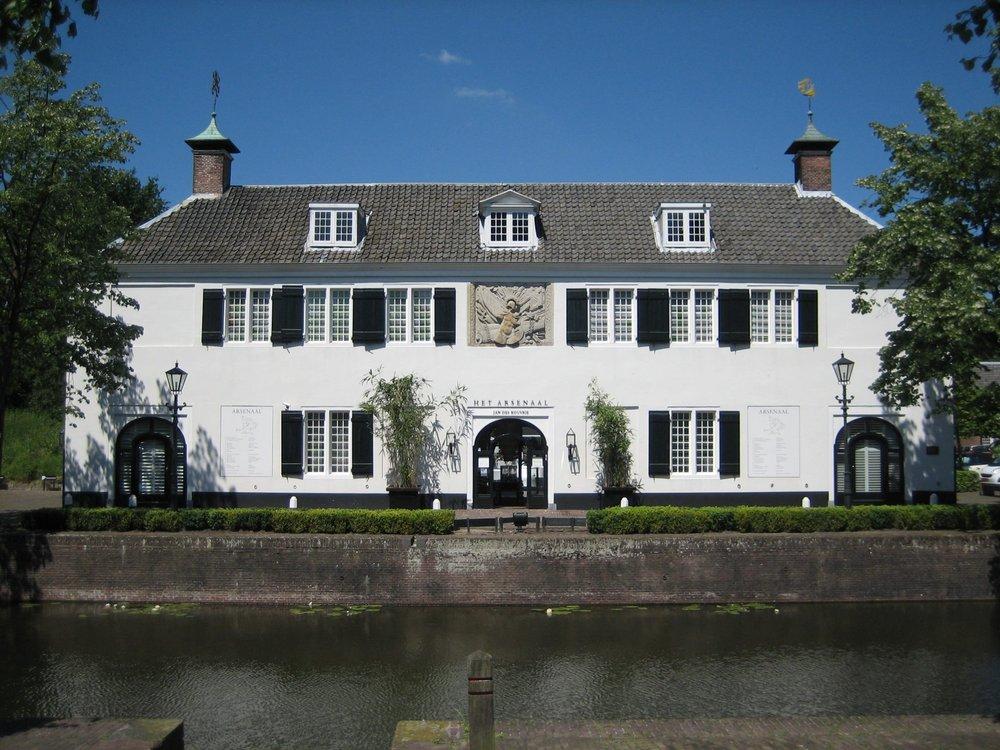 restaurant-Het-Arsenaal-Naarden-Vestiging-DJ.jpg