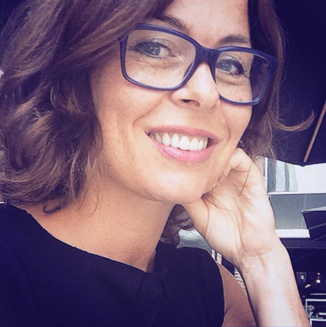 Birgitte de Keijzer  oprichter Claire Werkt