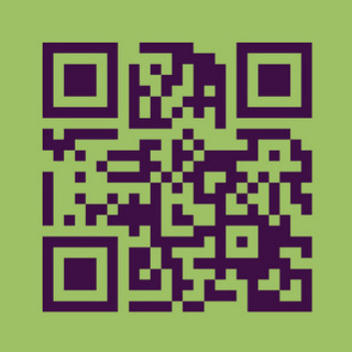 Scan this QR code with your smart phone or I Pad for more information. Download a free scanner app from your app store