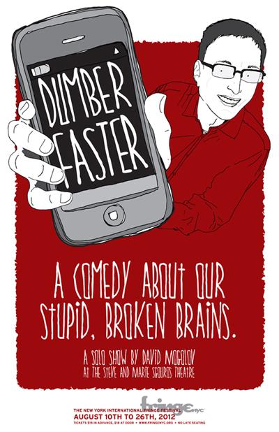 Dumber Faster Poster_small.jpg