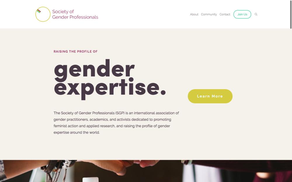 SGP website.png