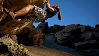 rock climbing shorts.jpg