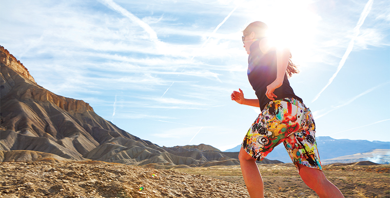 Shredly-Hiking-Shorts-Banner.jpg