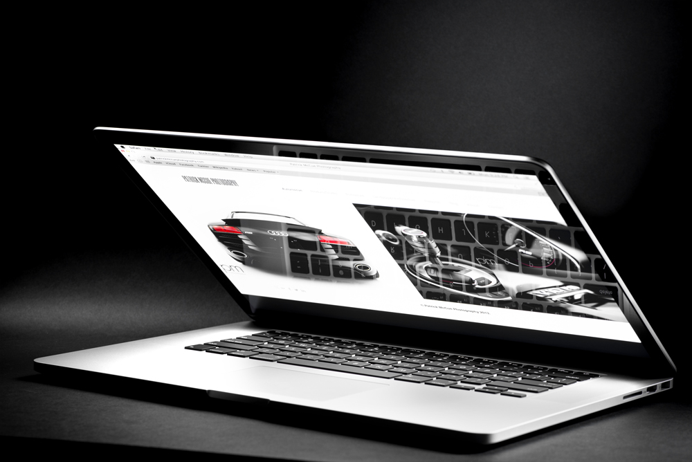WEB_NewMacBookProV3©PatrickMcCue2013.jpg