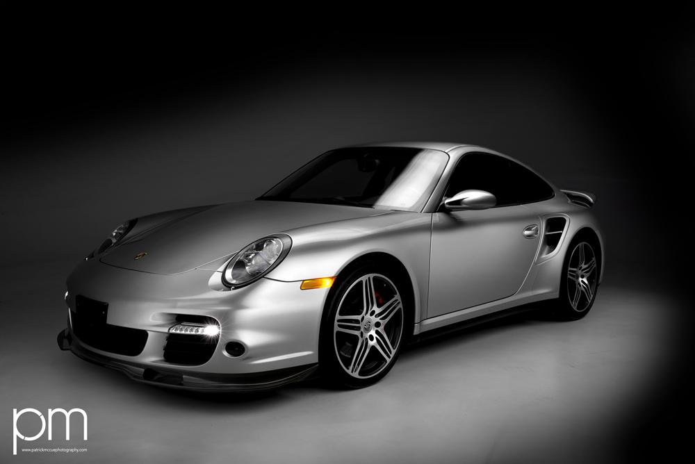 WEB_Porsche911StudioLP©PatrickMcCue2013.jpg