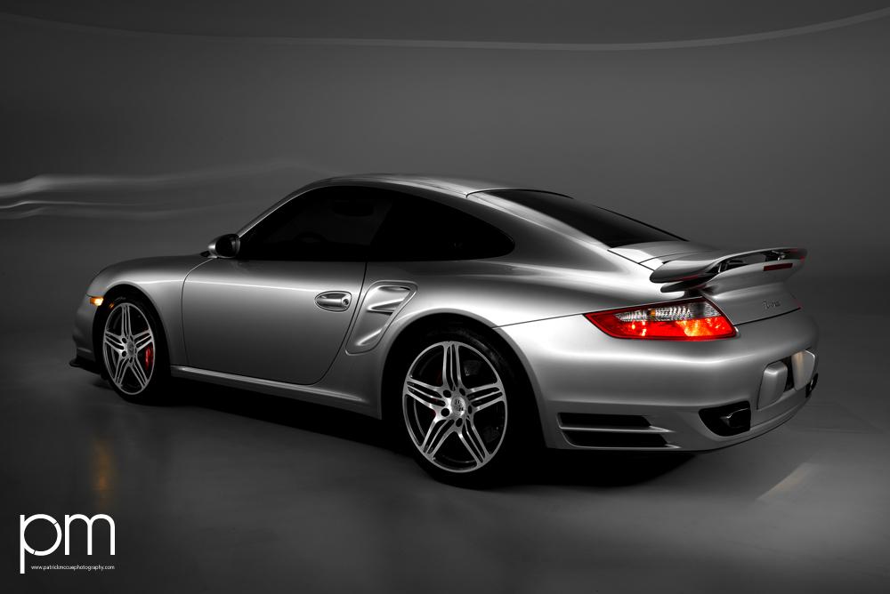 WEB_Porsche911LightPaint2©PatrickMcCue2013.jpg