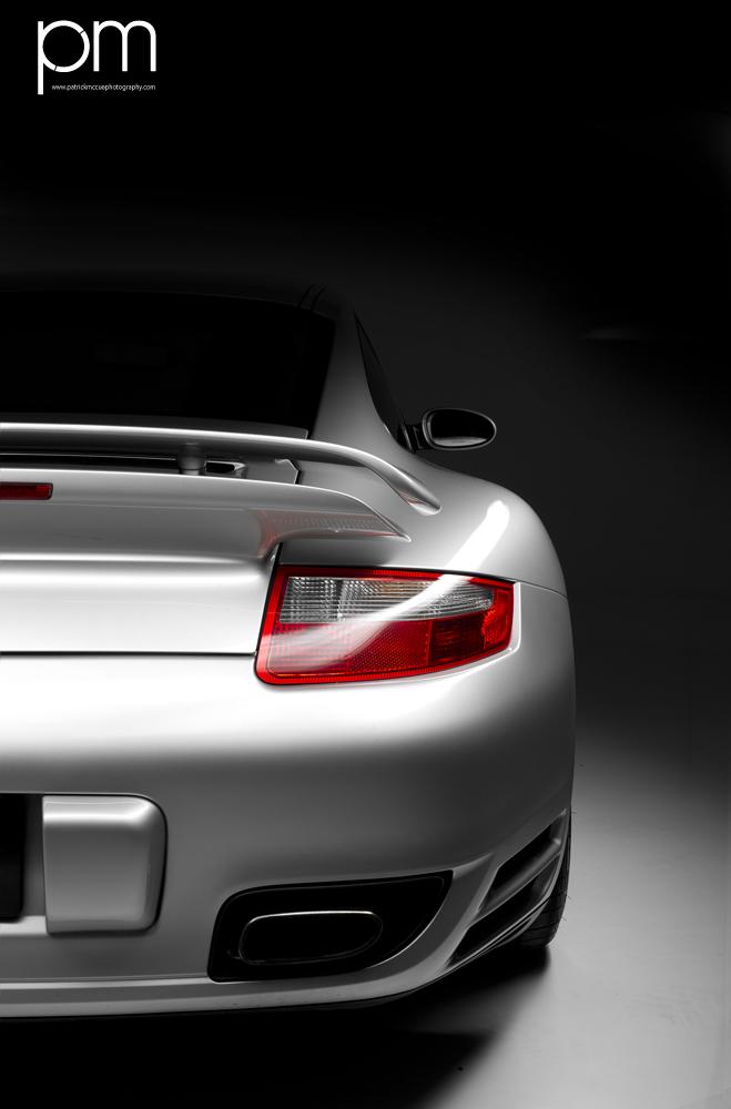 WEB_Porsche911Rear©PatrickMcCue2013.jpg