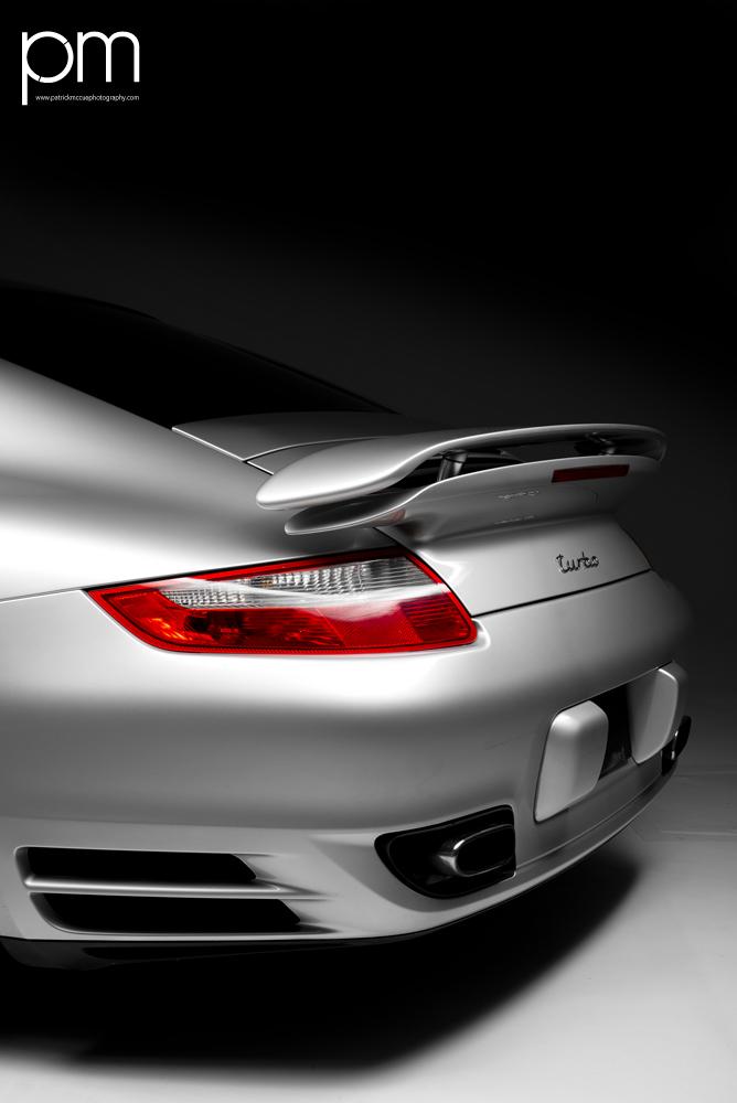 WEB_Porsche911Rear2©PatrickMcCue2013.jpg