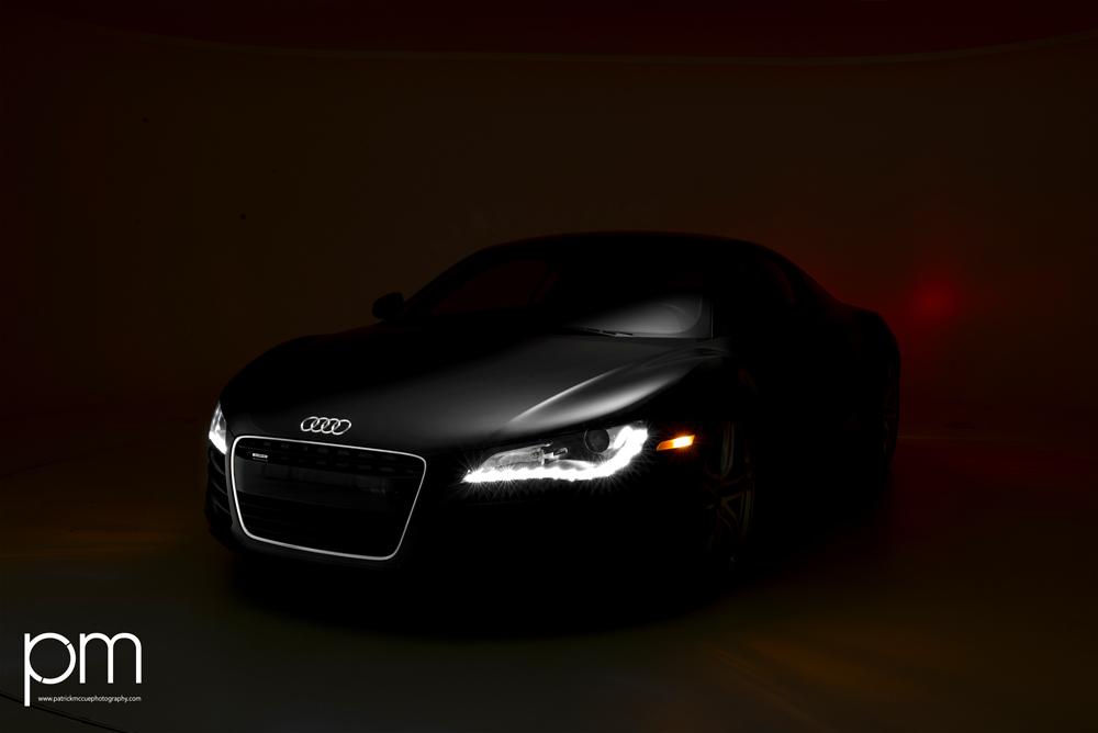 WEB_AudiR8Creative2©PatrickMcCue2013.jpg