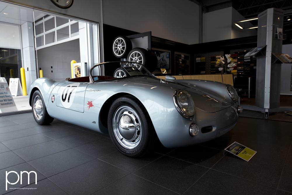 WEB_Porsche550Spyder©PatrickMcCue2013.jpg