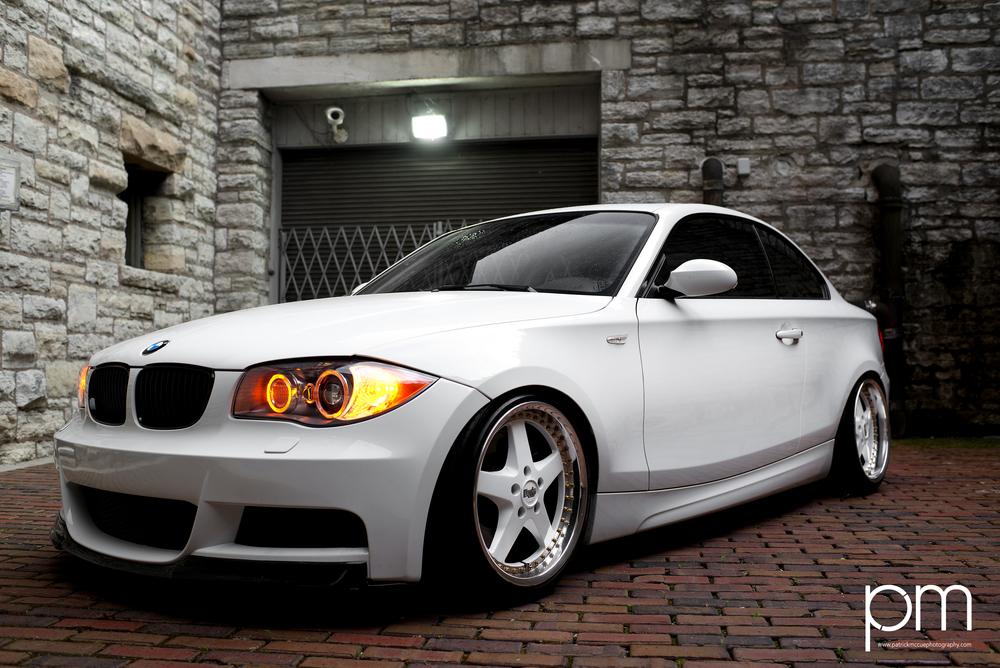 Audi tt 2008 16