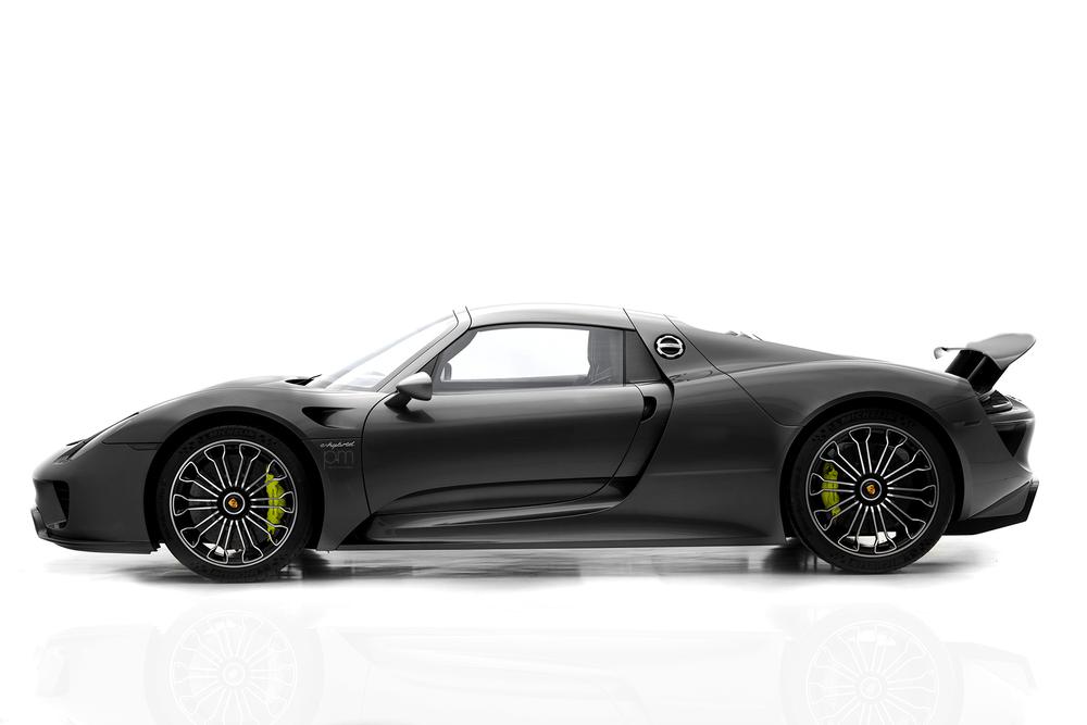 WEB_PorscheProfile.jpg