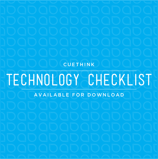 Technology Checklist.png